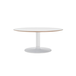 Dual BM 3347 | Tables basses de jardin | Andreu World