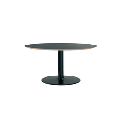 Dual BM 3348 | Lounge tables | Andreu World