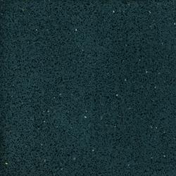 Terrazzo tile | Terrazzo tiles | VIA