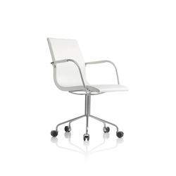 Atlas Starbase | Chairs | Lammhults