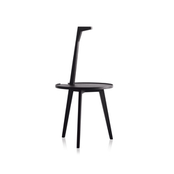 834 Cicognino | Tables d'appoint | Cassina