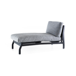 285 Eloro | Chaise longues | Cassina