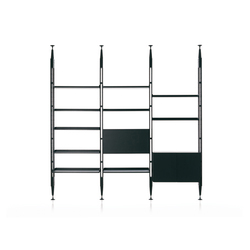 835 Infinito | Shelving systems | Cassina