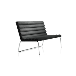 Chicago Sofa | Loungesofas | Lammhults