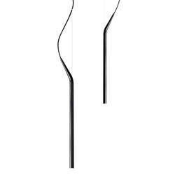 mini mini | Strahler | Elementi di Luceplan