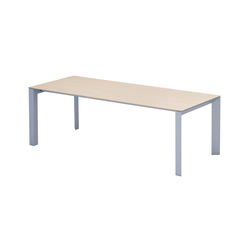 Matrix 3080 R | Restaurant tables | Capdell