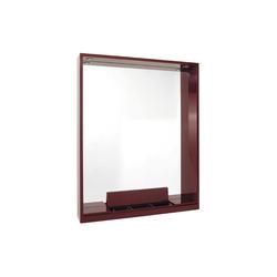 ALTO Mirror | Specchi | Schönbuch