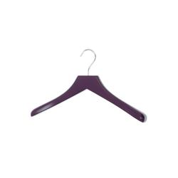 0112. Coat Hanger | Grucce | Schönbuch