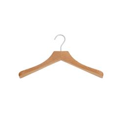 0112. Coat Hanger | Coat hangers | Schönbuch