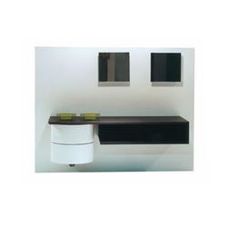 Bitte System wall unit | Wandschränke | Tagliabue