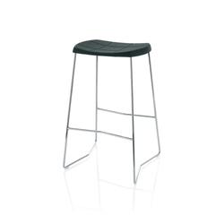 Mini | Barstools | Lammhults