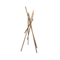 STICKS Coat stand | Freestanding wardrobes | Schönbuch