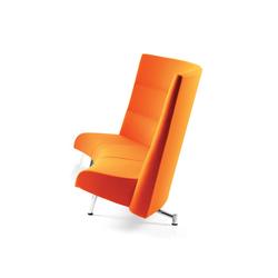 Newport Sofa   Lounge sofas   Lammhults