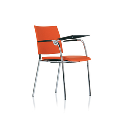 Spira Laptop | Multipurpose chairs | Lammhults