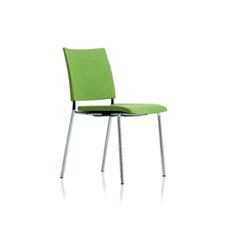 Spira Chair | Sillas de visita | Lammhults