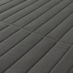 Facett rug | Rugs / Designer rugs | Ligne Roset