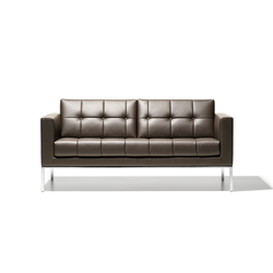DS 159 | Loungesofas | de Sede