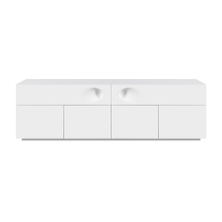 Storage | Sideboards / Kommoden | GAEAforms
