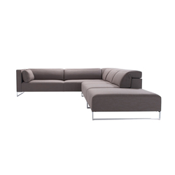 urbani by ligne roset sofa product. Black Bedroom Furniture Sets. Home Design Ideas