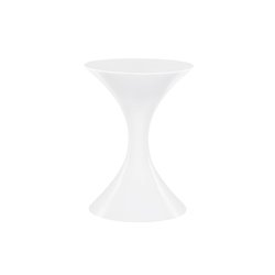 Mystique Table | Tables d'appoint de jardin | GAEAforms
