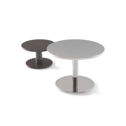 Bobine | Side tables | Ligne Roset