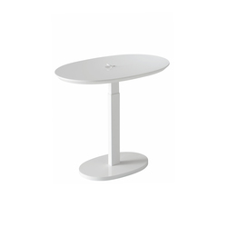 Lunatique | Side tables | Ligne Roset