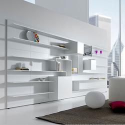 Vita | Shelves | MDF Italia