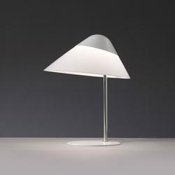 Opala B001 white | Luminaires de table | Pandul