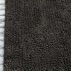 Air | Rugs | Paola Lenti