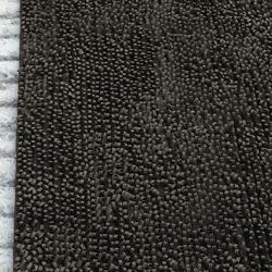 Air | Rugs / Designer rugs | Paola Lenti