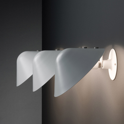 Mini VIP V025 | Wall lights | Pandul