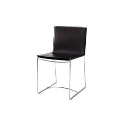 Fil | Stühle | Ligne Roset