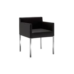Luca | Chairs | Ligne Roset