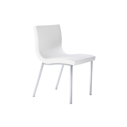 Sala chair | Sillas | Ligne Roset