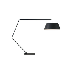 Bul | General lighting | Ligne Roset