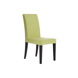 French Line chair | Sillas | Ligne Roset