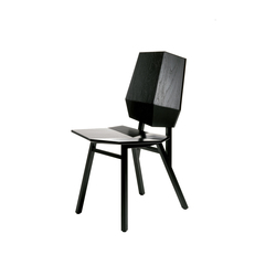 DELAPLAN Chair | Sillas para restaurantes | INCHfurniture