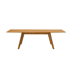 EMPAT table | Mesas comedor | INCHfurniture