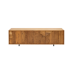 SEPULUH Sideboard | Credenze | INCHfurniture