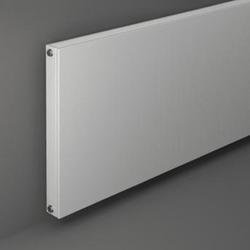 MEINERTZ TF-Flachradiator | Radiatoren | MEINERTZ