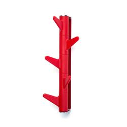 Oka-C5 | Single hooks | Inno