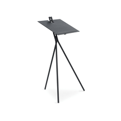 Notos | Lecterns | ClassiCon