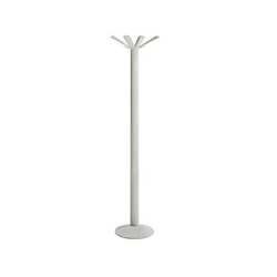 Ellipse coat-hanger | Stender guardaroba | Segis