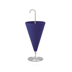 Capo Bastone | Umbrella stands | Segis