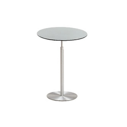 Capo Tavola | Side tables | Segis