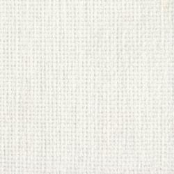 Cortina 1500 | Fabrics | Svensson