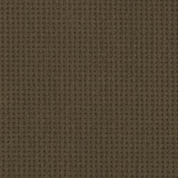 Cortina 3061 | Fabrics | Svensson