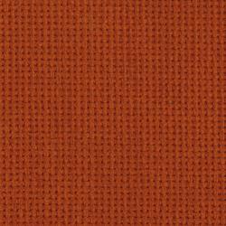 Cortina 3127 | Fabrics | Svensson