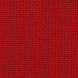 Cortina 3518 | Fabrics | Svensson
