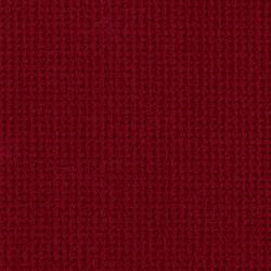Cortina 3645 | Fabrics | Svensson